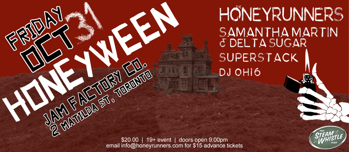 slider_honeyween