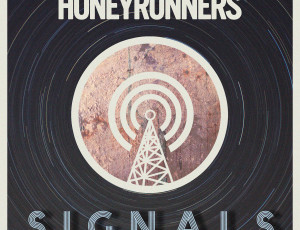 Signals by The Honeyrunners